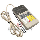 Used & Tested OMRON CQM1-PR001-E Programming Console