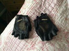 harbinger womens glove size large