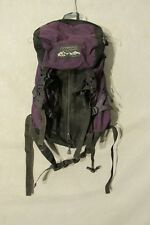 S6419 Jansport Dayhike Backpack