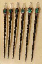 Шпилька для волос