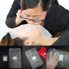5xRescue CPR Resuscitator Mouth Mask Emergency Rescue Face Shield First Aid Hot