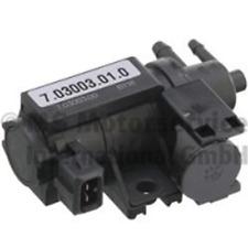 Druckwandler Turbolader - Pierburg 7.03003.01.0