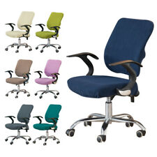 Office Home Gaming Desk Chair Computer Chair Modern Desk Chair Covers Universal