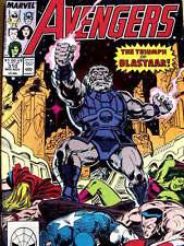 Iron Man n°32 1991 ed. Marvel Play Press  [G.210]