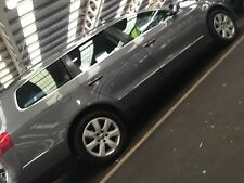 2008  VOLKSWAGEN PASSAT 2.0 TDI SE ESTATE, ALLOYS, AIRCON, ALLOYS, JUNE 2019 MOT