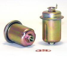 Wix 33213 Fuel Filter