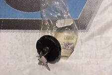 Tappo serbatoio benzina APE 50 C80000 NO CATALITICO PIAGGIO