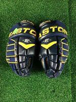 """Easton EQ30 11"""" Hockey Gloves"""