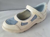 Dr. Comfort Susie Women's Shoe Left Foot ONLY Amputee Nurse Waking  Mary Jane 12