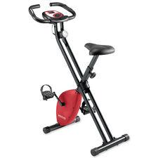 Bicicleta estática plegable ENEBE