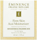 Eminence Firm Skin Acai Moisturizer, Beauty and Personal Care Product ,2 Ounce