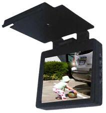 Rear View Monitor w/o Cam Kit