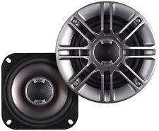 Polk Audio Db401 Speaker - 45 W Rms - 2-way - 2 Pack - 85 Hz To 22 Khz - 4 Ohm