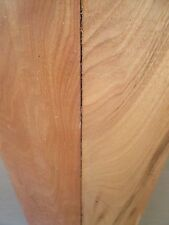 AD Butternut Resaw Wood Chip Carve Craft Items Projects Shelf Jewelry Box Lumber