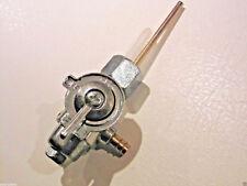 llave del combustible Yamaha Gt80 EE.UU. DERECHO M14x1 con grifo de agua - Tapón