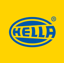 New! Mercedes Hella Relay Module With SAM Control 008485587 2039060005