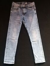 H&m Boys Jeans Size 13-14 Years ❤️