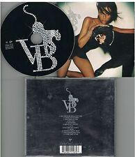 Victoria Beckham – Victoria Beckham CD 2001