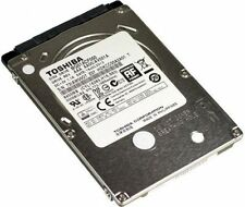 "Toshiba MQ01ABD032VS 320GB 2.5"" Sata per Laptop Hard Disc Drive HDD"
