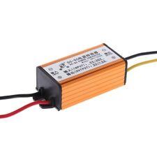 DC-DC 12V 24V to 5V Converter Voltage 5A Regulator Step Down Power Supply Module