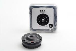 7artisans 6.3/18mm Black f. Sony E Mount UFO Lens