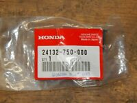 Honda OEM Cover B Frame #50222-752-630 QTY.1-NEW