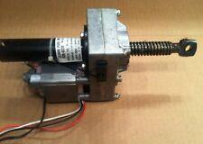 PUSH- 900 PH- 02 020-0239 Lift Motor/Incline Motor -see Compat. inside