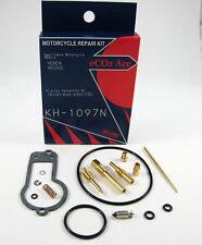 Honda  XR250 L 1992-1994 Carb Repair Kit
