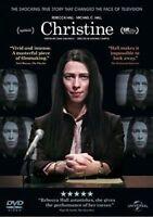 Christine DVD Nuovo DVD (8310513)