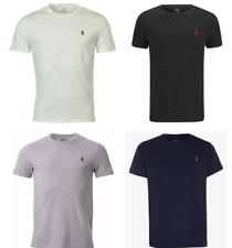 Men's Ralph Lauren Short Sleeve T Shirt