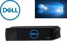 Dell Windows 10 Recovery USB Thumb Drive,~  New