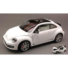 Articoli di modellismo statico WELLY Scala 1:18 per VW