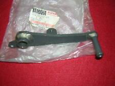 Yamaha TZ250 K/L Brake Lever. Genuine Yamaha. New B73