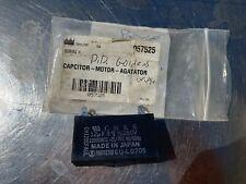 Taylor 057525 Motor Agitator Electric Capacitor Ch120Cfaul 12Uf 250V 10000Af