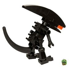 "LEGO - ""Aliens"" Creature - Custom - Mini Figure / Minifig"