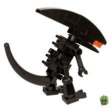 "LEGO - ""Aliens"" Creature - Custom - Mini Figure / Minifig"