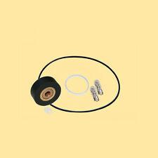 Service Kit 27 für Revox B77  B77  B 77 Bandmaschine Tape Recorder