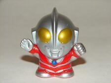 SD Ultraman (A Mask Version) from Ultraman Set! Godzilla Gamera