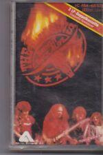 The Outlaws-Bring Em Back Alive Music Cassette