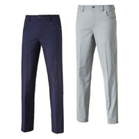 NEW Puma Golf 6 Pocket Pant - dryCELL Moisture-Wicking - Choose Size and Color