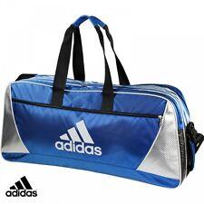 NEW adidas Badminton Bag Tennis Racket Sports TourLine PRO Bag Compact Thermobag