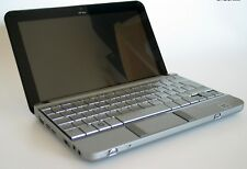 CHEAP HP 2140 Mini Note PC Intel Atom 2 GB Ram 80 GB HDD Windows 7 Webcam WIFI