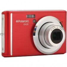 Camera Polaroid is426 16MP  brand new open box