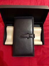 WILLIAMS F1 Card holder Case wallet *FORMUŁA 1 in original