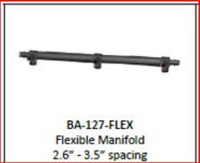 BATTERY WATERING SYSTEM FOR TROJAN T-105 PLUS,T-125 PLUS, T-145 PLUS 4 BATTERIES