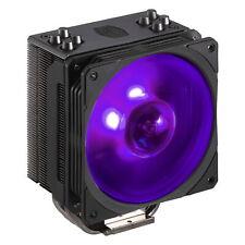 Cooler Master Hyper 212 Black Edition RGB 120mm CPU Cooler