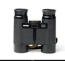 Zeiss Binoculars Dialyt  8 x 30 B