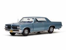 1:18 Pontiac GTO 1964 1/18 • SUNSTAR 1826