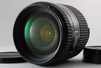 [NEAR MINT!!]Nikon AF Zoom Nikkor 28-105mm F/3.5-4.5 D Lens from Japan