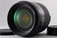 [NEAR MINT!!]Nikon AF Zoom Nikkor 28-105mm F/3.5-4.5 D Lens from Japan